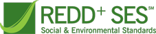 redd-standards.org