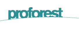 proforest logo100new